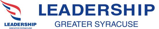 Leadership Greater Syracuse